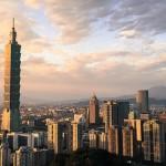台灣又拿了個冠軍!14000 位外國人選出世界生活品質最佳國,但拿第一的原因很難讓人開心啊