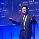 華為發佈意圖驅動的智簡網絡解決方案 構建企業數字網絡平台