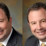 CenturyLink任命Matt Gutierrez為亞太區高級董事總經理