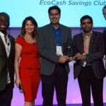Comviva和Cassava Fintech榮獲GSM協會GLOMO獎