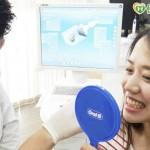 牙科數位新技術 打造一日全瓷美齒