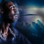 《人間劇場120》如果最初的夢想還在的話