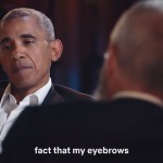 歐巴馬與蜜雪兒要當網紅!影音串流平台Netflix洽談合作推出新節目,用故事散播正能量
