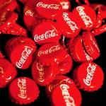 可口可樂進軍日本酒類市場