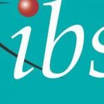 dnata攜手IBS共同部署iCargo系統