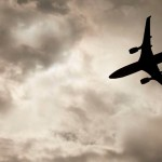 氣候變化可能會增加飛機的顛簸