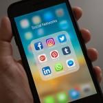 如何斷戒手機上癮症