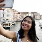 女性獨自旅行的原因竟然是?