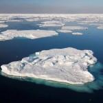 世界上最小的海洋是什麼?
