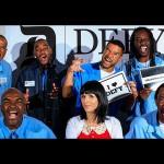 哪裡有最多的企業家人才?到監獄裡去找吧!非營利組織Defy Ventures用「第二次機會」培訓更生人,把紐約大毒梟變成扭轉人生的企業家!