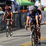 騎自行車會影響男性性功能?