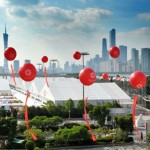 第123屆廣交會開幕在即 專業+智能打造全新平台