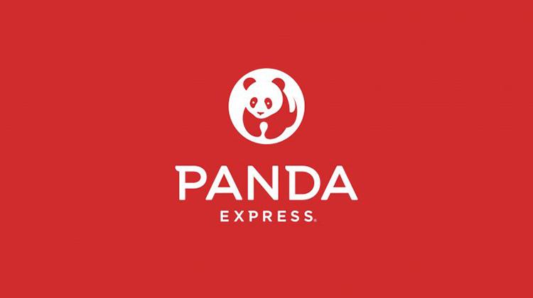熊貓快餐的故事