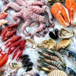 譚敦慈:安心吃海鮮,要挑的不只是鮮度