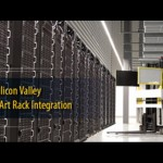 全球第三大服務器供應商美超微擴大矽谷總部
