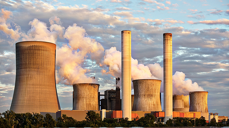 德國花了12年才快完成非核家園及能源再生,台灣目標8年達成?