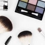 南韓的美妝市場