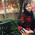 諾貝爾和平獎也無法填補的思鄉夢!馬拉拉遭刺 6 年後首度返鄉