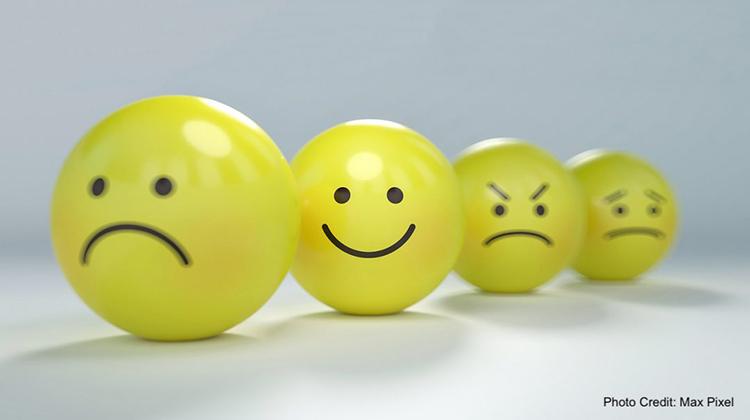 你快樂嗎?這家芬蘭公司用 3 招讓客戶回饋變得更容易,成功募得 1450 萬美元的資金