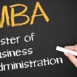 想攻讀日本MBA,你必須要知道的超級指南!