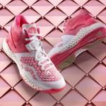 匹克推出全球首款3D打印排球鞋,再次加碼中國技術創新能力