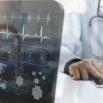 基層醫師 有沒有診斷肺癌能力?
