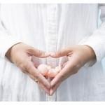 產後頭痛出院前猝死,家屬疑為羊水栓塞?