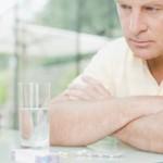 如果一個男人服用避孕藥會怎麼樣?