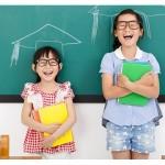 面對選校不知所措?6建議讓你和孩子討論選校更順利