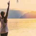 成功的人都在早上運動 ,他們如何做到的?