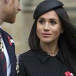 英國新移民王妃》王室婚禮倒數,要拿到夫家的護照,梅根還得通過這些考驗