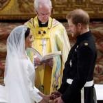 「我以身為女性主義者自豪!」英國王室官網如此介紹梅根王妃:她積極投入慈善,倡議女權