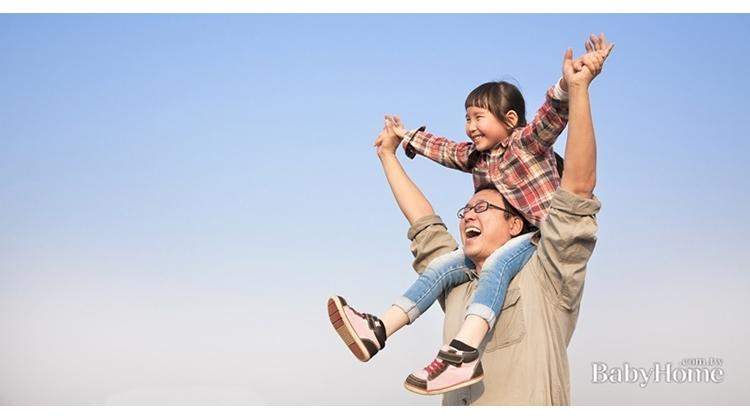 單親家庭經濟、親子關係遇困?「東單」協助渡難關