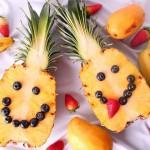 水果也能變成高價精品!這 3 家企業用「品牌精品化」為傳統農業注入新活力