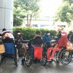 強化投保權益 身障壽險給付鬆綁