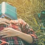 午睡能讓我們的大腦記住那些從未發生過的事情