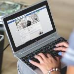 FB將開發新的約會軟體