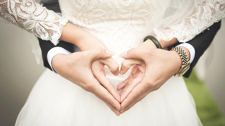 分辨結婚的好理由與爛理由