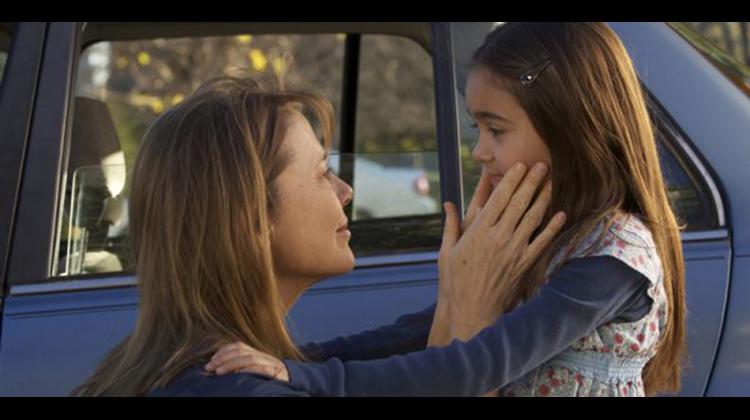 【英國媽媽這樣教】為了給女兒真正的母愛,她從不對女兒說「你好漂亮」