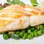 飲食習慣會影響更年期到來的時間?