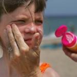 夏威夷為了拯救珊瑚礁提議禁止使用某些防曬霜