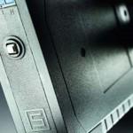 SCHURTER推出具有過流和過壓保護的新款超薄DIN導軌濾波器