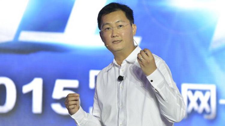 獨家調查:兩岸大PK!台灣企業進榜創新低,滿手現金有什麼用?