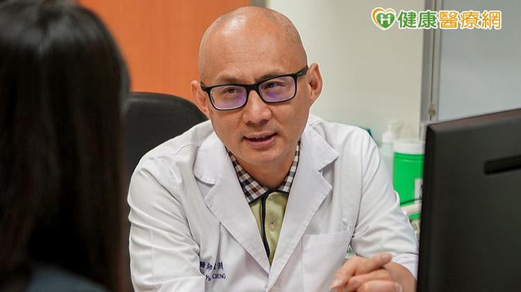 頭頸癌十年成長46%! Anti-PD1免疫療法新選擇