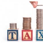 報稅扶養親屬切結書,該注意哪些細節?