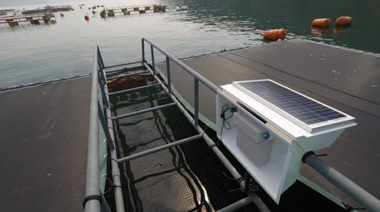 水處理技術先驅Umitron成功融資1120萬新元