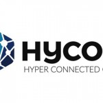 GLOSFER推出內部開發的加密貨幣Hycon