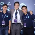 ZeroBank推出匯兌行業最切實可行的ICO項目