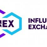 首家泛娛樂行業垂直交易所INEX影力所正式上線