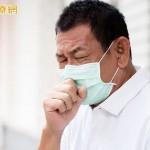 預防中風復發 就算感冒也不能停藥!